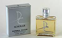 Dorall Collection Scholar