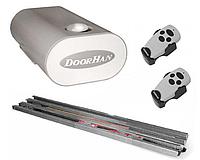 Комплект автоматики для гаражных ворот DoorHan SE-1200KIT, фото 1