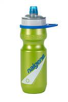 Бутылка для воды NALGENE Draft 650 мл Green