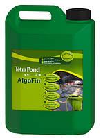 Биопрепарат для прудов TetraPond AlgoFin 3 л - для борьбы с нитевидными водорослями