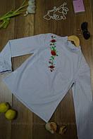 Топ 10 цветных рубашек, которые достойны твоего внимания этой весной