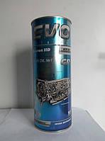 Масло ATF Evo Dexron IID 1L