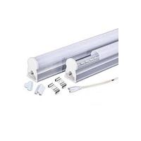 Светильник светодиодный Т5 1200мм 16Вт 4100 - 6500К