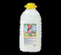 Мыло жидкое антибактериальное с ароматом ромашки, 5000 г
