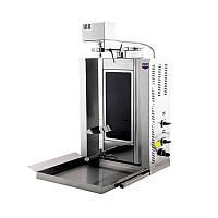Аппарат для шаурмы электрический 20кг Remta SD10