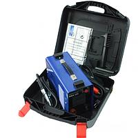 СВАРОЧНЫЙ ИНВЕРТОР - MMA-200 PROFI, в чемодане (GERRARD)