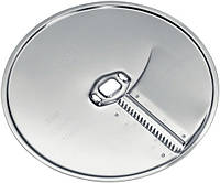 Диск для нарезки Bosch MUZ45AG1