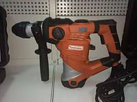 Перфоратор Toolson PRO-BH 1600, отбойный молоток