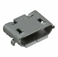 Разъем micro USB 5pin для Asus/Explay (MC-309)