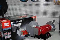Точильно-шлифовальный станок, точило Einhell TC-WD 150/200