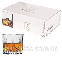"""Набор стаканов для виски 300 мл  """"Karat 52885"""" 6 шт."""
