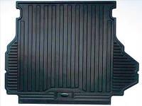 Коврик в багажник RANGE ROVER 03-2012 Новый Оригинальный