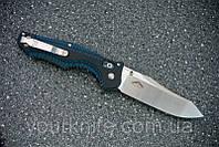 Купить Нож Benchmade Contego 810 M390