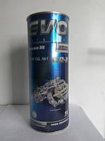 Масло ATF Evo Dexron III 1L
