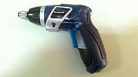 Аккумуляторная отвёртка Einhell BT-SD 3,6 /1Li Blue