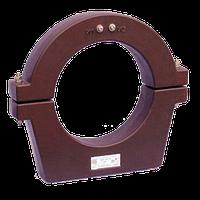 Трансформатор тока нулевой последовательности ТЗРЛ