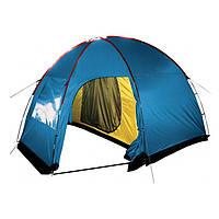 Палатка Sol Anchor 3,SLT-031.06