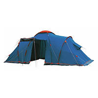 Палатка Sol Castle 4,SLT-014.06