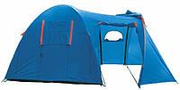 Палатка кемпинговая Sol Curoshio SLT-029.06