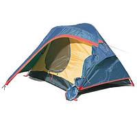 Палатка Sol Gale,SLT-026.06