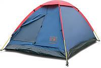 Палатка Totem Summer,SLT-038.06