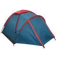 Палатка Sol Fly 2,SLT-041