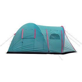 Палатка Tramp Anaconda 4,TRT-061.04