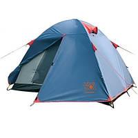 Палатка Sol Tourist 2,SLT-004.06