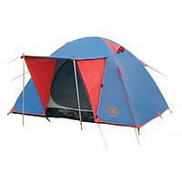 Палатка Sol Wonder 2,SLT-005.06
