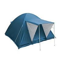Палатка Sol Wonder 3,SLT-006.06