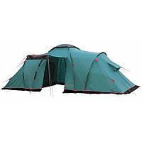 Палатка Tramp Brest 4,TRT-065.04