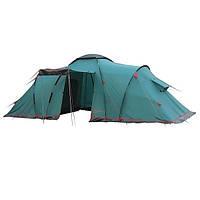 Палатка Tramp Brest 9,TRT-073.04