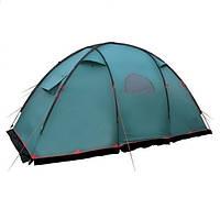 Палатка Tramp Eagle 4,TRT-064.04