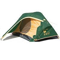 Палатка Tramp Colibri 2, TRT-013.04