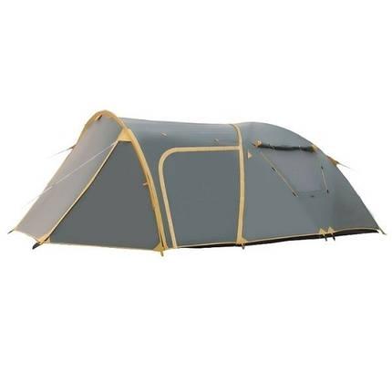 Палатка Tramp Grot В 4, TRT-009.04, фото 2