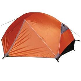 Палатка Tramp Wild 2, TRT-047.02