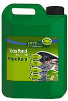 Биопрепарат для прудов TetraPond AlgoRem 3 л - для борьбы с мутной зеленой водой