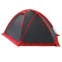 Палатка Tramp Rock 3, TRT-051.08