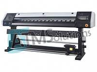 Друкуючий плотер ATMS1600DX5 екосольвент