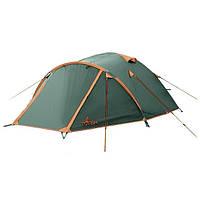 Палатка Totem Indi 3, TTT-014