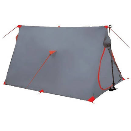 Палатка Tramp Sputnik 2, TRT-047.08, фото 2