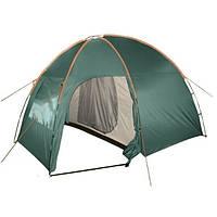 Палатка Totem Apache 3, TTT-007.09