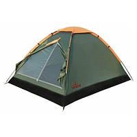 Палатка Totem Summer 2, TTT-002.09