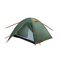 Палатка Totem Trek 2, TTT-013