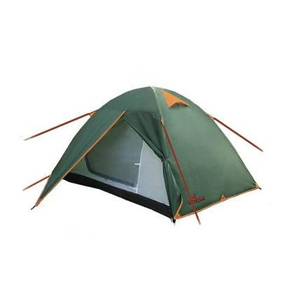 Палатка Totem Trek 2, TTT-013, фото 2