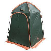 Палатка Totem Privat (душ/туалет), TTT-012