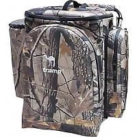 Рюкзак для охотников и рыбаков Tramp Forest Camo TRP-011.11