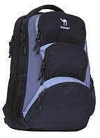 Городской рюкзак Tramp Trusty TRP-006.10
