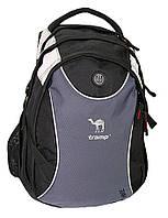 Городской рюкзак Tramp Hike TRP-007.08