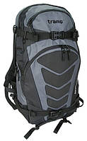 Сноубордический рюкзак Tramp Snowrider TRP-010.08